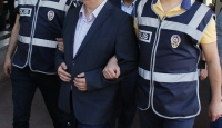 Ankaradaki FETÖ soruşturmasında 33 kişi gözaltına alındı