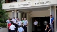 Eyigün ve Sırın da aralarında bulunduğu 6 kişi tutuklandı