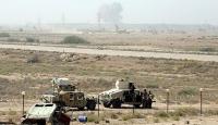 Iraktaki saldırılarda 15 kişi yaşamını yitirdi