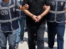 Şanlıurfa'da joker operasyonu: 75 gözaltı