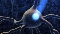 Hastalıklar elektrikle tedavi edilecek