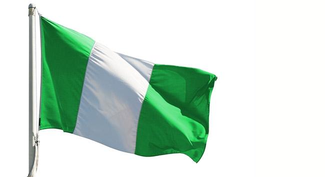 Nijeryada yolsuzluk soruşturması