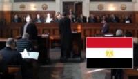 Mısırda öldürülen İhvan yöneticisine beraat