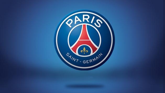 Fransa Süper Kupası PSGnin