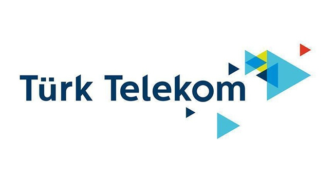 Türk Telekomdan rekor