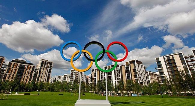 Rio Olimpiyatları Türkiyede ilgi görmüyor