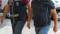Bolu ve Antalyada FETÖ soruşturması