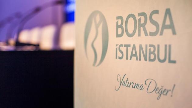 Borsa İstanbul güne kaç puandan başladı?