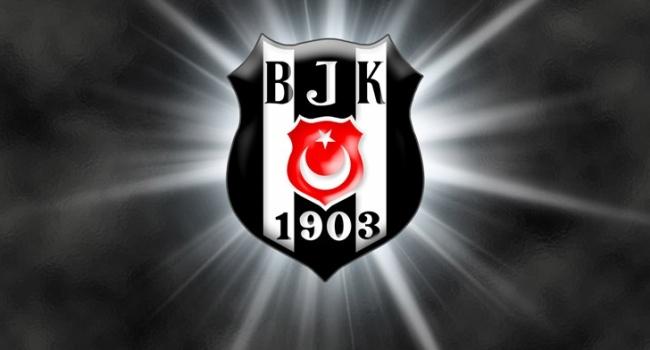 Beşiktaş'ta 59 milyon lira zarar