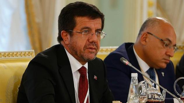 'Türkiye ile Rusya birbirine rakip değil ortak olabilir'