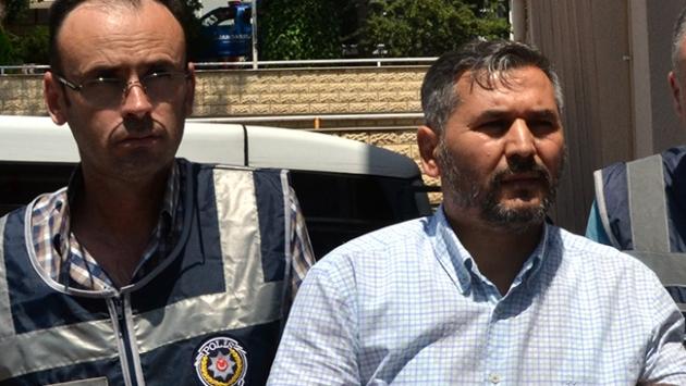 Bilecik'teki FETÖ soruşturmasında 23 kişi tutuklandı