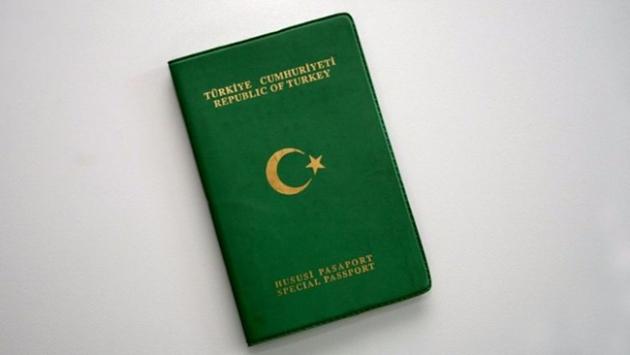 'İhracatçıya yeşil pasaport ile pazar çeşitlendirme hızlanacak'