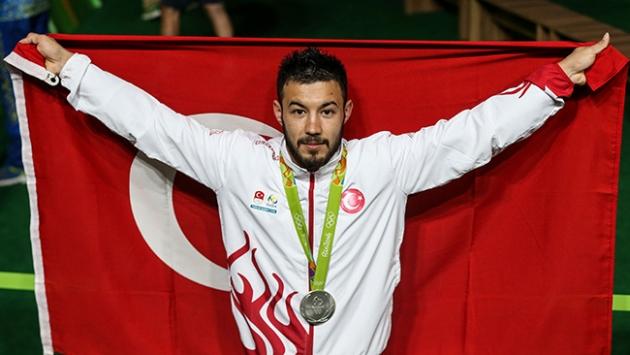 Olimpiyatlarda Türkiye sıralamaya 32. sıradan girdi
