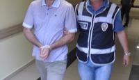 Boluda FETÖ soruşturması kapsamında 13 kişi gözaltına alındı