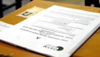KPSS adaylarına güncelleme uyarısı