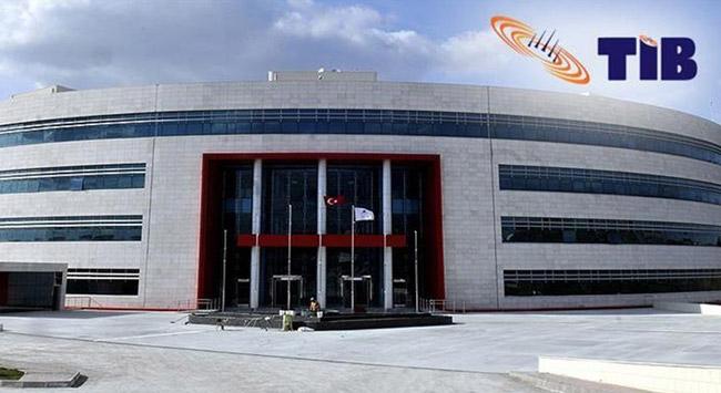 Kapatılan TİB çalışanı 49 kişiye gözaltı kararı