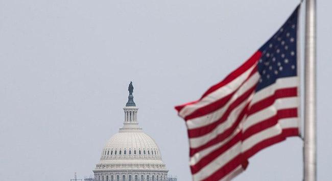 ABDde hükümet kapanma tehlikesi yaşıyor