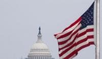 ABDde seçimlere siber saldırı kaygısı
