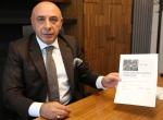 Kayyuma devredilen Kaynak Holdingin parası Türkiyeden