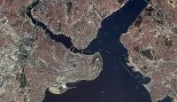 Milli gözlem uydusu RASAT 5 yaşında