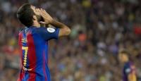 Katalan basınından Ardaya övgü