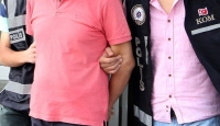 Sivasta FETÖden 6 kişi tutuklandı