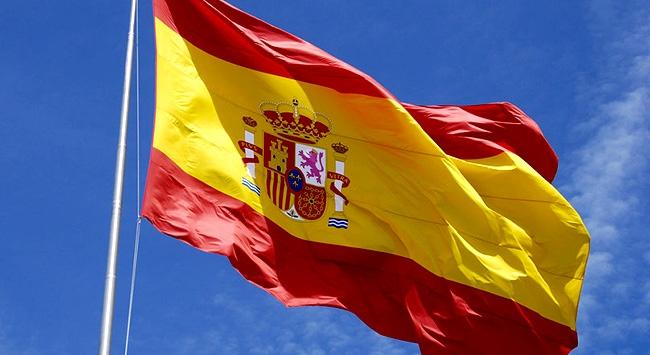 İspanyada koronavirüsten ölenlerin sayısı 297ye yükseldi