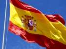 İspanya'da demografik sorunlar alarm veriyor