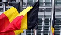 Belçika, Suriye'den getirmediği DEAŞ'lıların çocukları için ceza ödemeye başlayacak