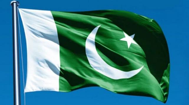 Pakistan Hindistanın Büyükelçisini Dışişleri Bakanlığına çağırdı