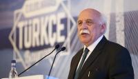 2. Türkçe Bayramı İstanbulda gerçekleşecek