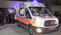 Gaziantepteki saldırıda ölü sayısı 57ye yükseldi