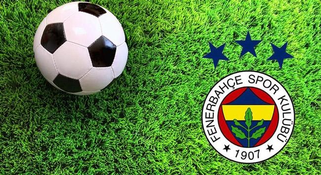 Fenerbahçe, İngiltere deplasmanında