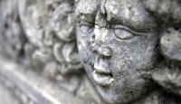 Batı Karadenizin Efesi gün yüzüne çıkarılıyor