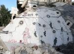 Suriyedeki kimyasal silah katliamının yeni görselleri