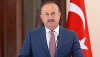 DAİŞ ideolojisinin öldürülmesinde Erdoğan önemli rol oynamıştır