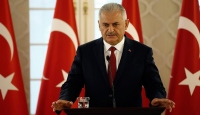 Suriye konusunda Türkiyenin duruşu çok nettir
