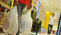 Tüketici güven endeksi Ağustosta arttı