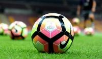 Yeni transferler Süper Lige hızlı başladı