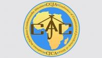 Afrika Anayasa Yargısı Konferansı Örgütünden Türkiyeye destek