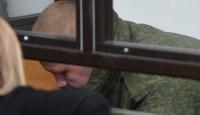 Permyakov ömür boyu hapse mahkum edildi