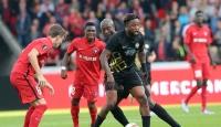 Osmanlıspor-Midtjylland maçını Aranovskiy yönetecek