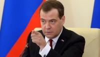 Rusyanın bütçe sorunu devam ediyor