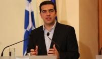 Çipras, Büyükelçi Urası kabul etti