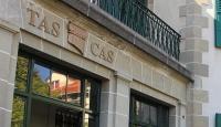 CAS Rusyanın cezasını onadı