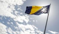 FETÖnün Bosna Hersekteki etkisi tartışılıyor