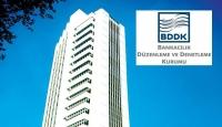BDDKda görevli 27 kişi mahkemeye sevk edildi