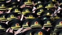 434 albayın hizmet süresi uzatıldı