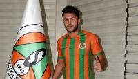 Trabzonspor Sefa Yılmazdan kiralık bedeli almayacak