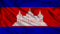 Kamboçyadaki FETÖ okullarının kapatılma talebi yinelendi